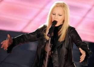 sanremo patty pravo