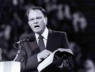 billy graham 5