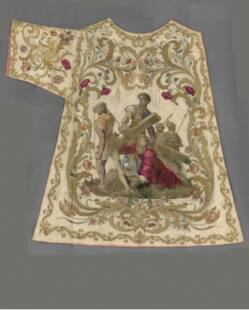 heavenly bodies fashion and the catholic imagination pio ix