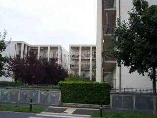 case popolari via ungaretti bergamo