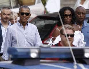 gli obama a siena copia 8