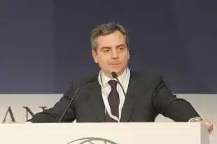 Dario Scannapieco