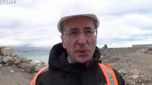 ALESSANDRO MAZZI - FINCOSIT