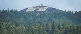 hotel bilderberg 2015 austria