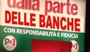 PD BANCHE