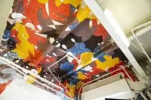 il murale di giacomo balla 3
