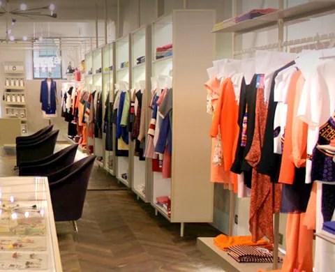 /shopping/voga/women/items.aspx