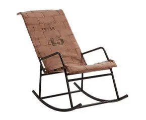 Rocking Chair Petits Prix WESTWING