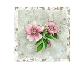 Vente Privee Peinture Perfect Tableaux Tableau Peinture