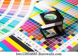 8 887 pantone posters and art prints