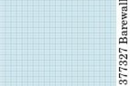 graph paper sizes best desmos graphing desmos graphing