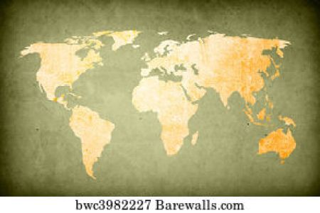 World map vintage background 4k pictures 4k pictures full hq free art print of world map vintage world map vintage artwork free art print of world map vintage abstract vintage grunge travel background with world map gumiabroncs Gallery