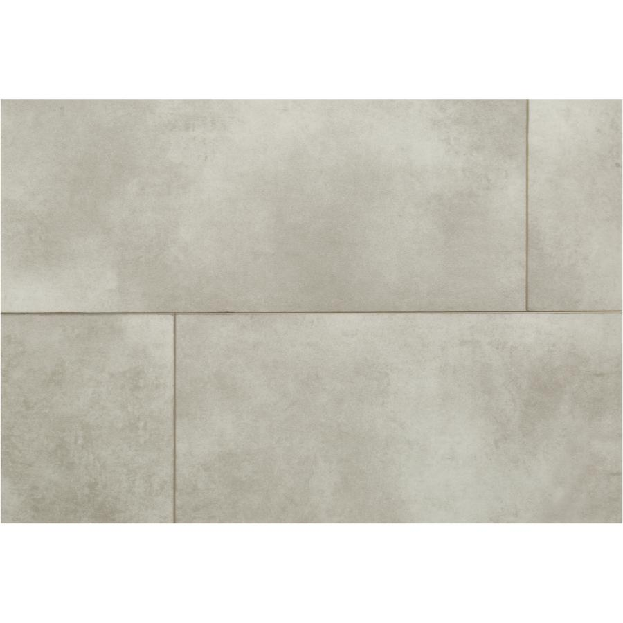 shnier stone trends collection 18 x 18 loose lay vinyl tile flooring home furniture