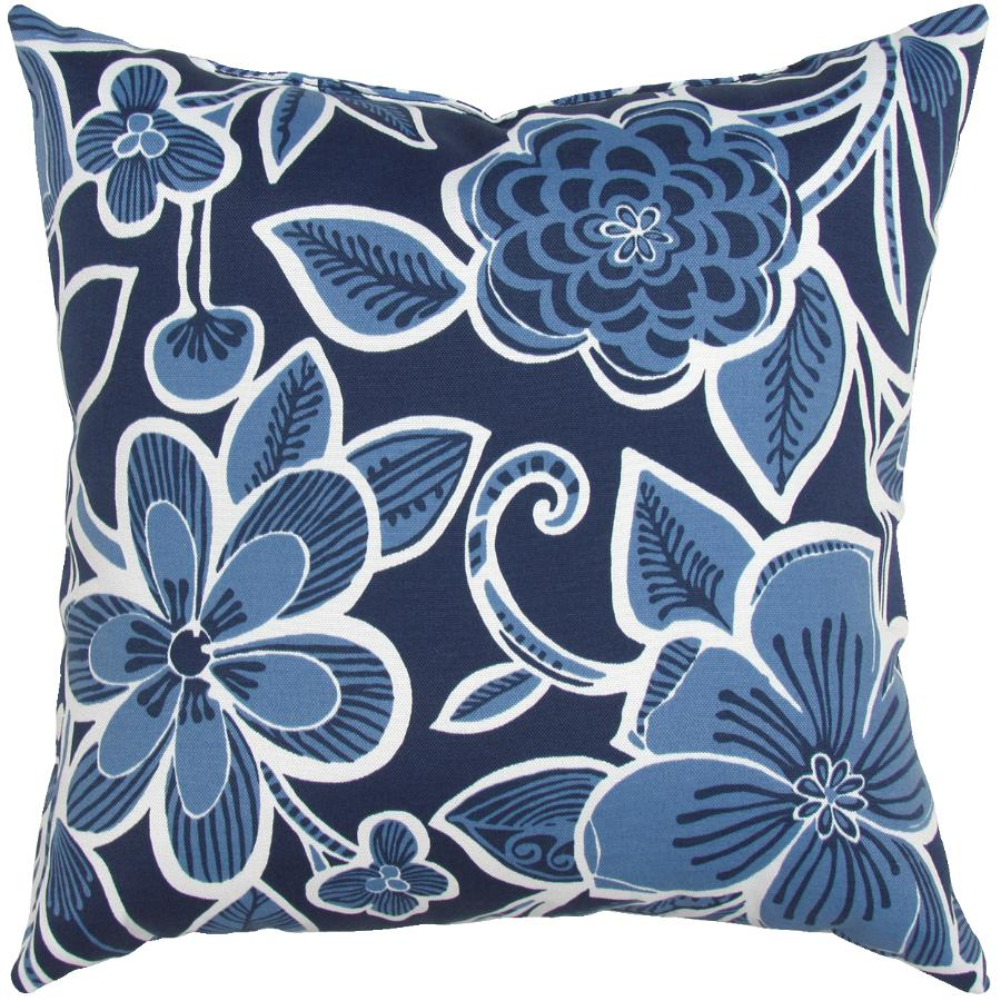 bozanto 16 square halsley throw pillow home hardware