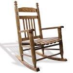 Indoor Rocking Chairs Cracker Barrel