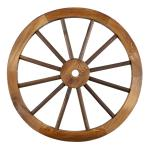 24 Wood Wagon Wheel Decor Christmas Tree Shops And That Home Decor Furniture Gifts Store