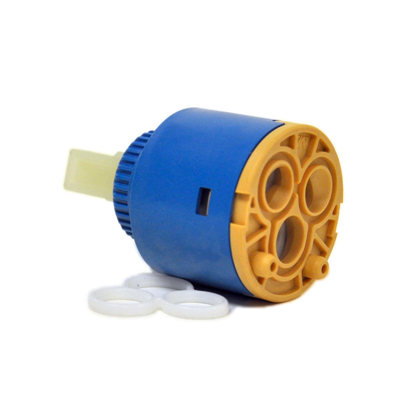 danco single handle faucet cartridge for aquasource and glacier bay
