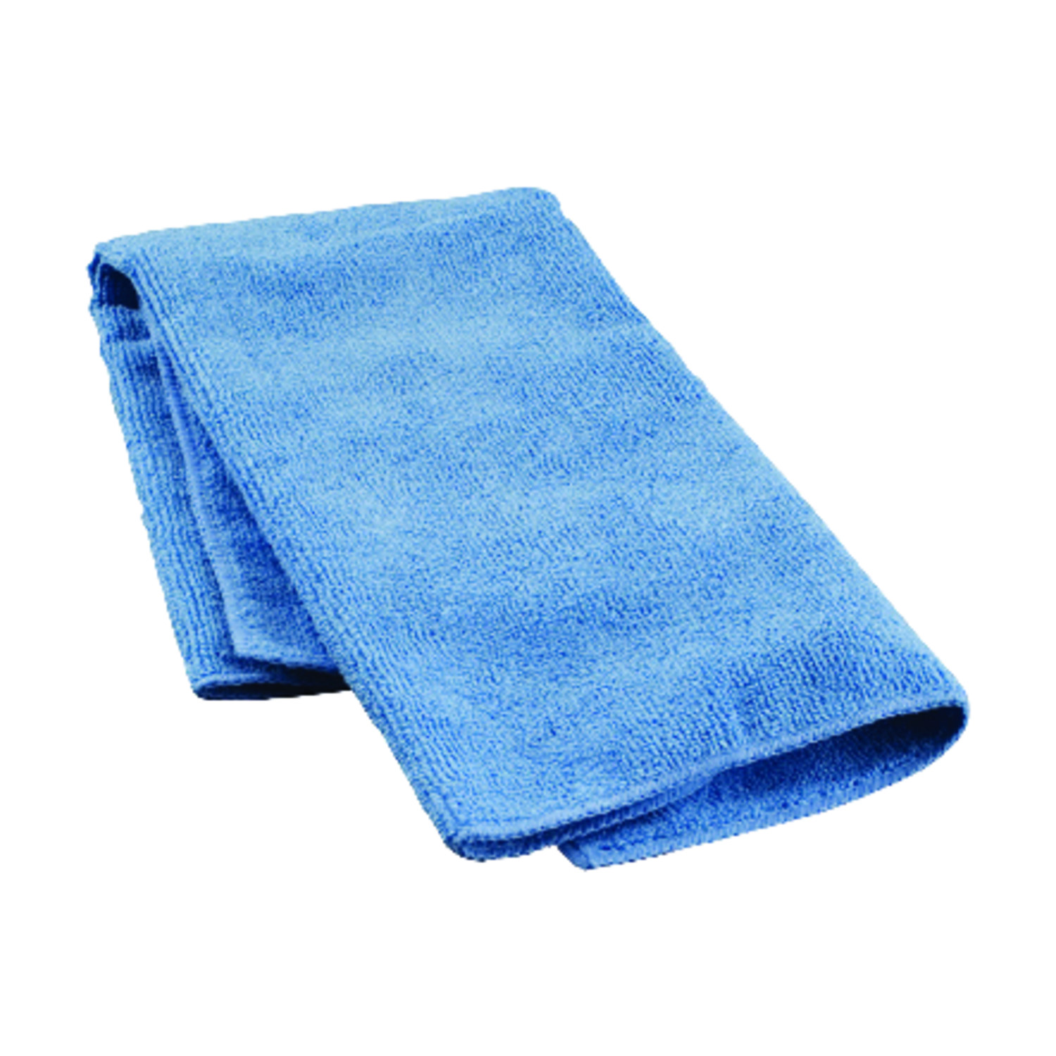microfiber towels cleaning cloths and