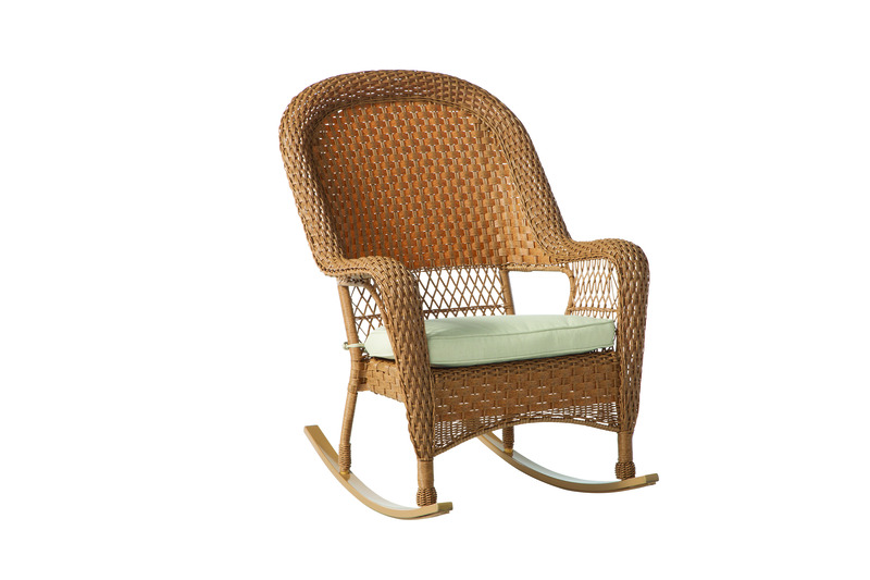 patio chairs deck and lawn chairs at