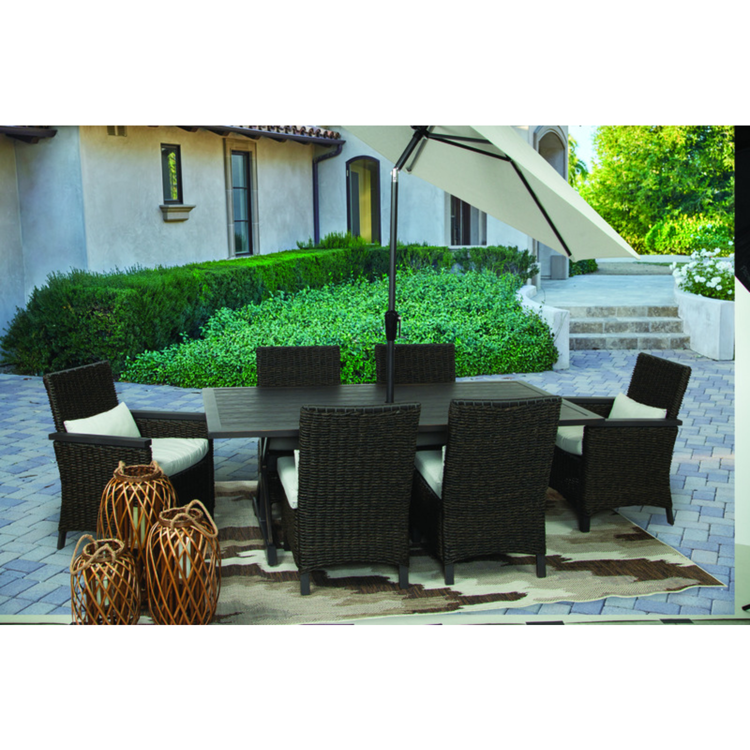 https www acehardware com departments outdoor living patio furniture dining and seating sets 8048170
