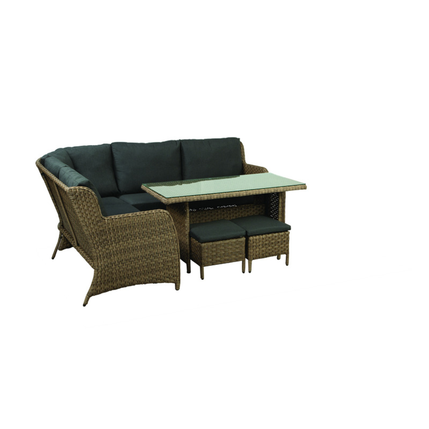 https www acehardware com departments outdoor living patio furniture dining and seating sets 8048107