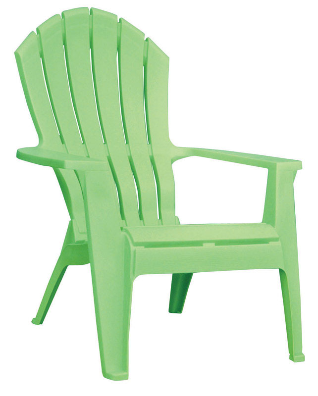 plastic lawn chairs target online