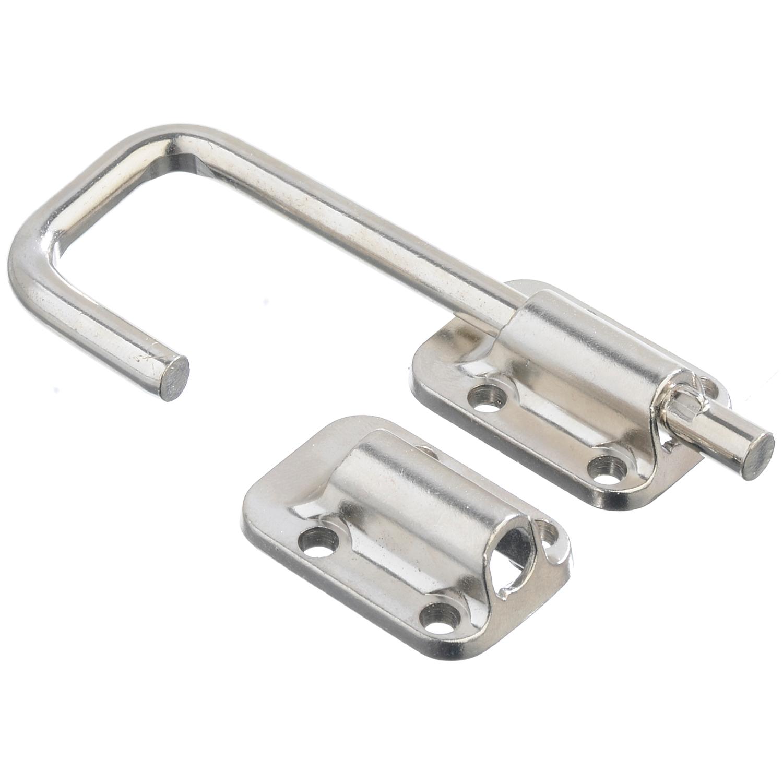 https www acehardware com departments hardware door knobs and locks sliding door locks
