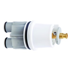 Ace Hot And Cold Faucet Cartridge For Delta 1300 1400