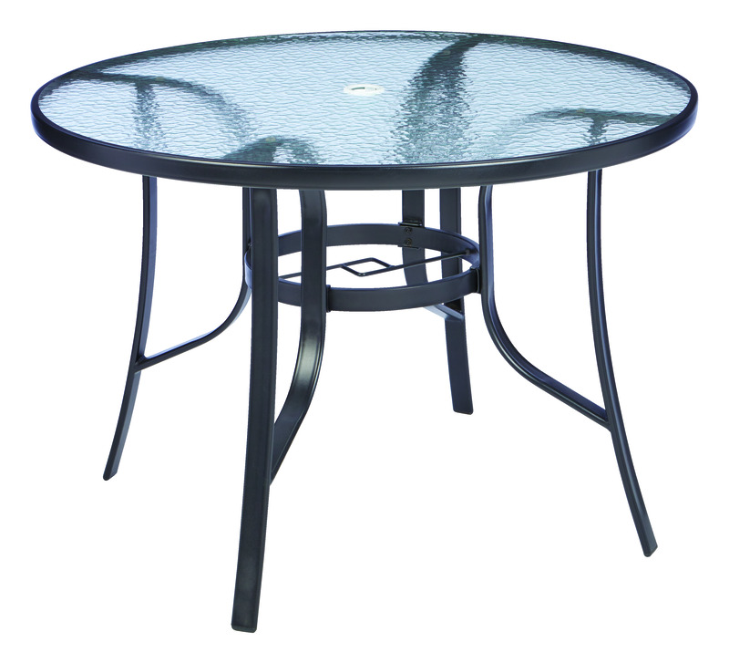shop all patio ace hardware