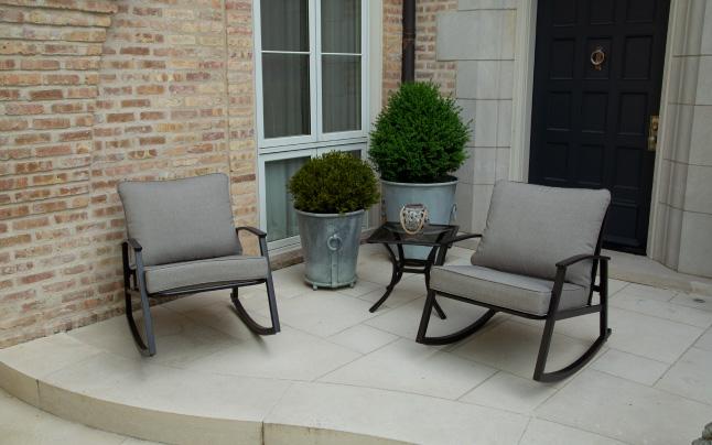 patio furniture ace hardware