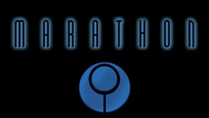 Marathon, the ancestor of Halo – Retrogaming Marmotte