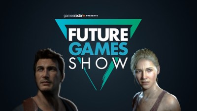 Future Games Show 2020 reveal around 30 games, indie and AAA
