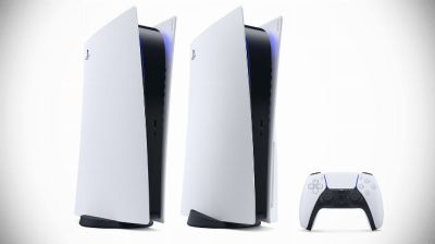 Sony explains how the next-gen update for PS4 games works