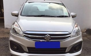 Used Car In Goa For Sale Buy Second Hand Cars In Goa