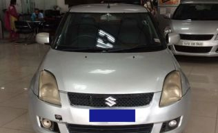 Used Cars In Hyderabad For Sale Buy Second Hand Cars In