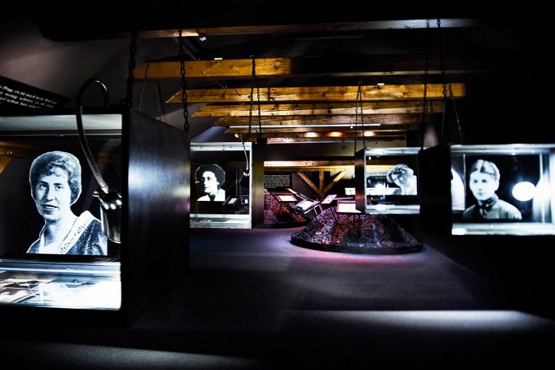 Image result for kafka museum