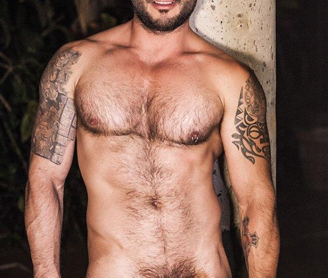 Pedro Andreas Gay Model Lucas Entertainment