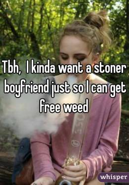 Image result for how to get free weed