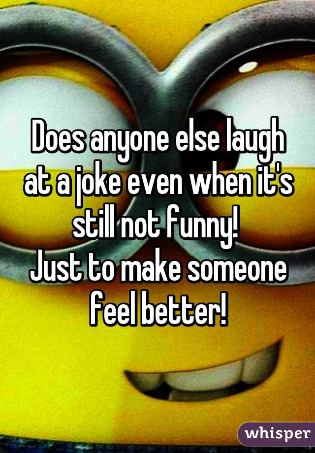 How Make Someone Laugh Online