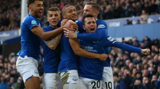 BHA Vs EVE Fantasy Prediction: Brighton Vs Everton Best Fantasy Picks for Premier League 2020-21 Match