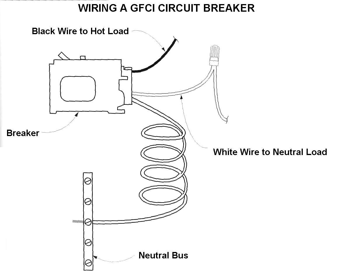 117648?resize=665%2C546 gfcb250 gfci circuit breaker wiring diagram wiring diagram images gfcb250 wiring diagram at readyjetset.co