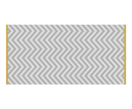 Floorart Tapis En Vinyle Ultra Resistants Et Styles Westwing
