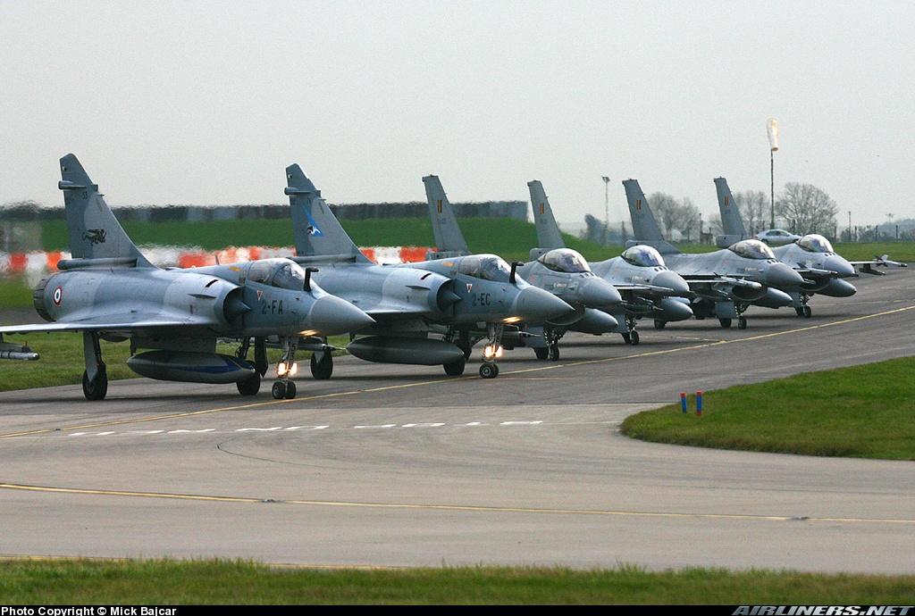 https://i2.wp.com/cdn-www.airliners.net/aviation-photos/photos/4/9/6/0707694.jpg