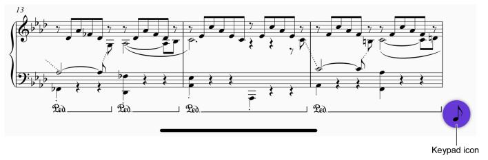 Zappa blogu 8