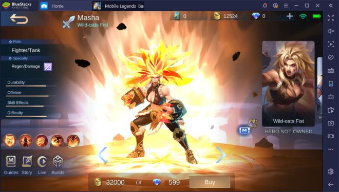 mobile legends: bang bang - all you need to know about the