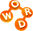 wordscapes coins cheats hack tool online