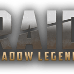 RAID Shadow Legends Cheats