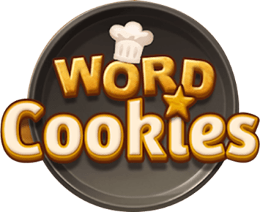 Play Word Cookies On PC And Mac Play Word Cookies on PC