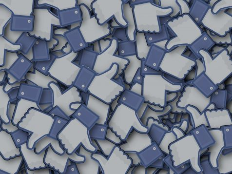 Break Down the Facebook Giant With These Useful Tactics