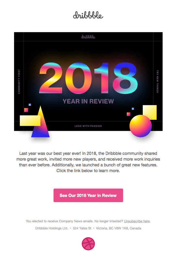 dribbble-2018-year-in-review-min